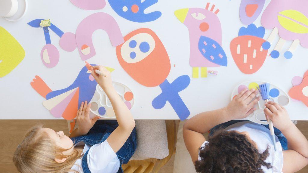 Different Childcare Options for Sydney Parents