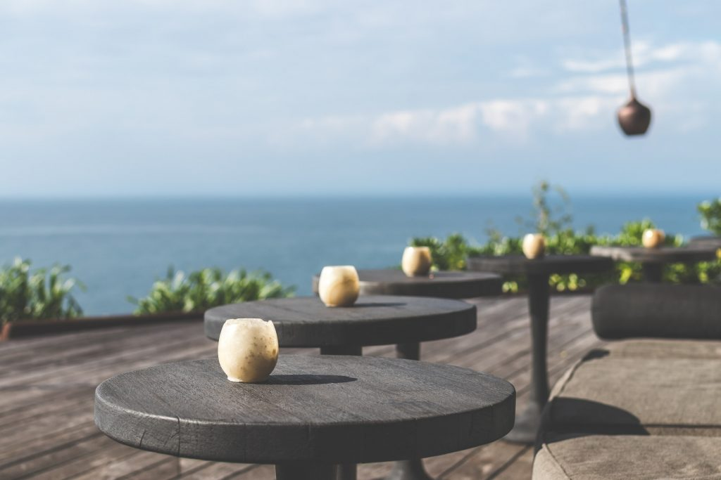 How to choose the right eco-friendly decking materials